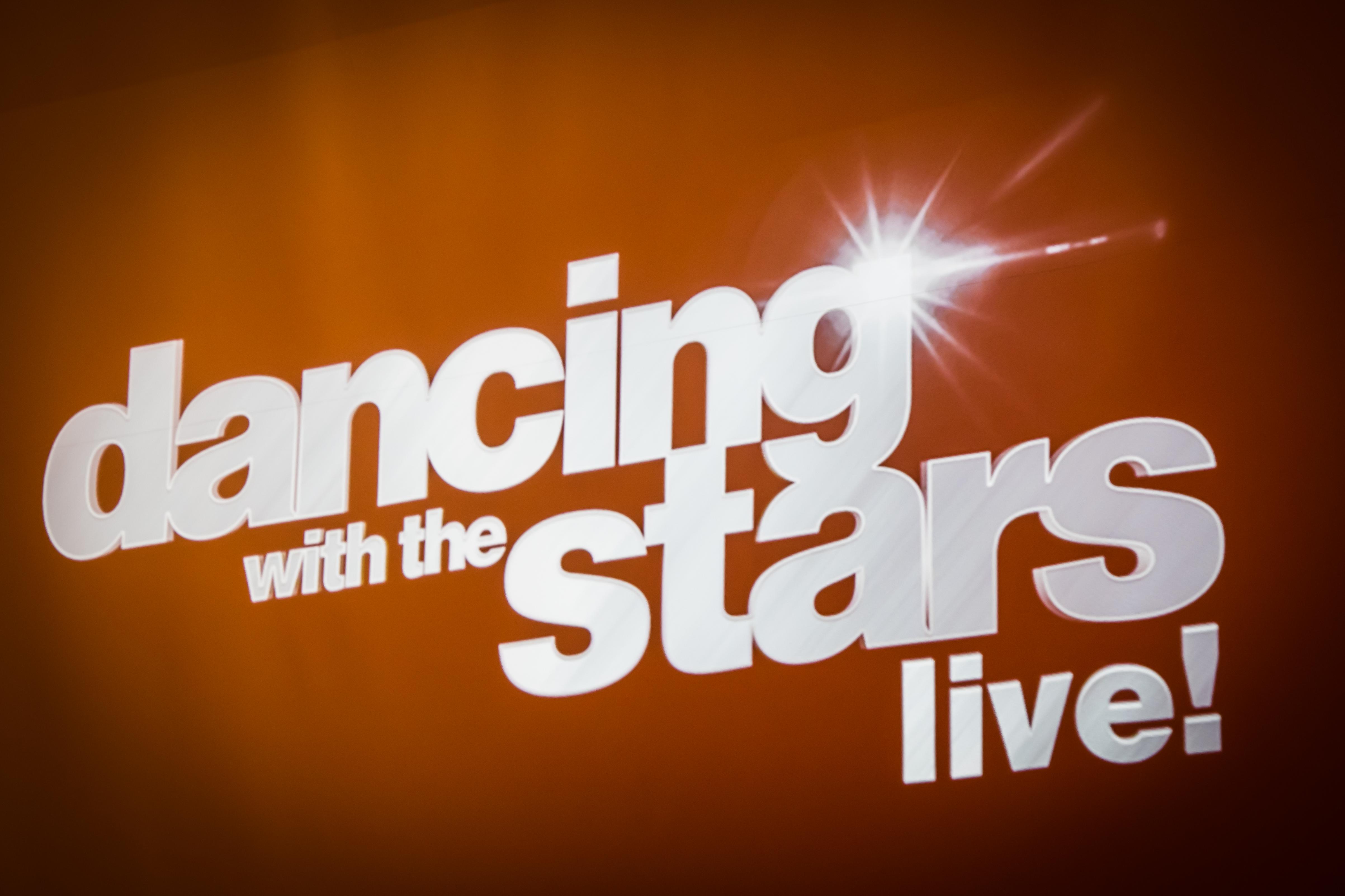 DancingStars2018-6927