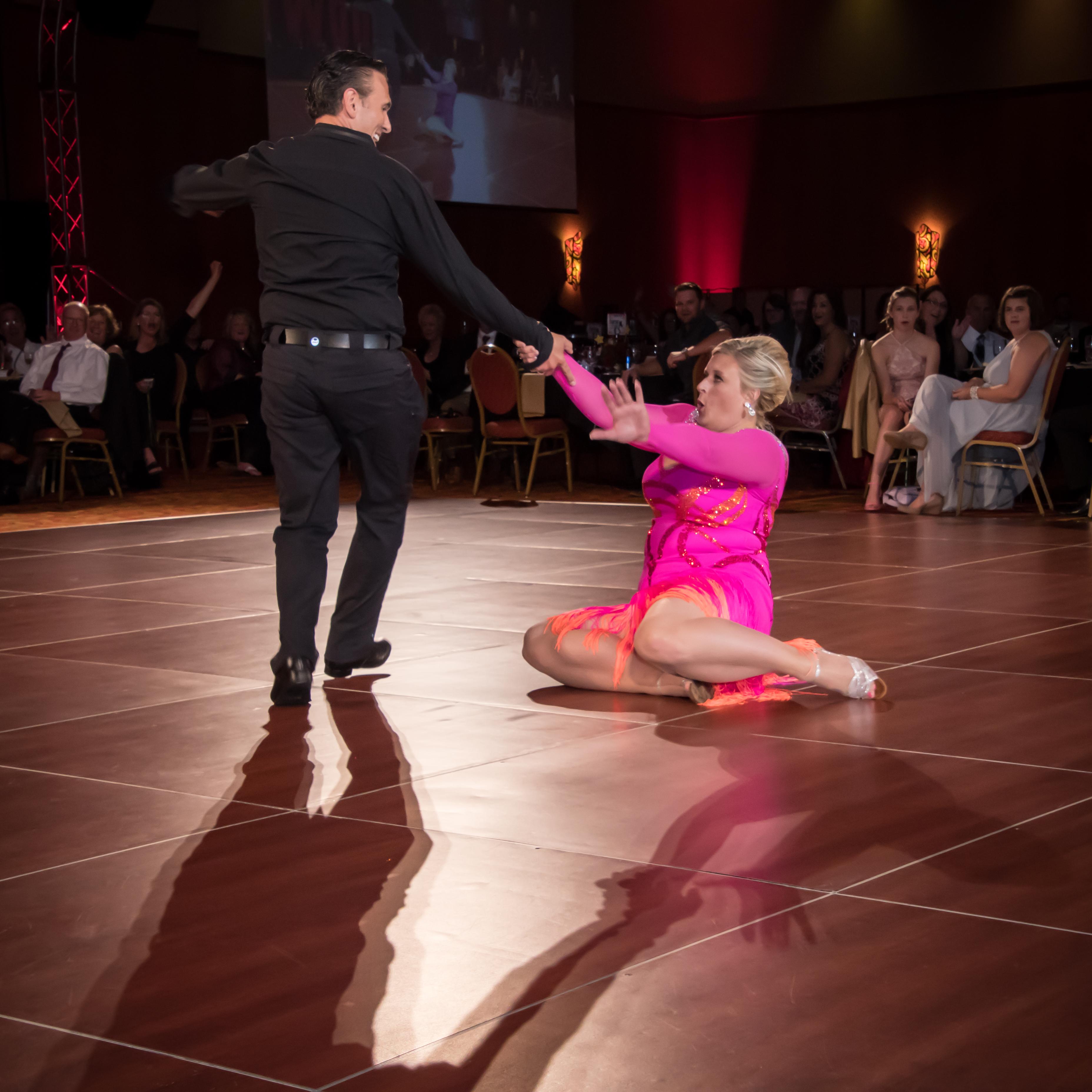 DancingStars2018-7027