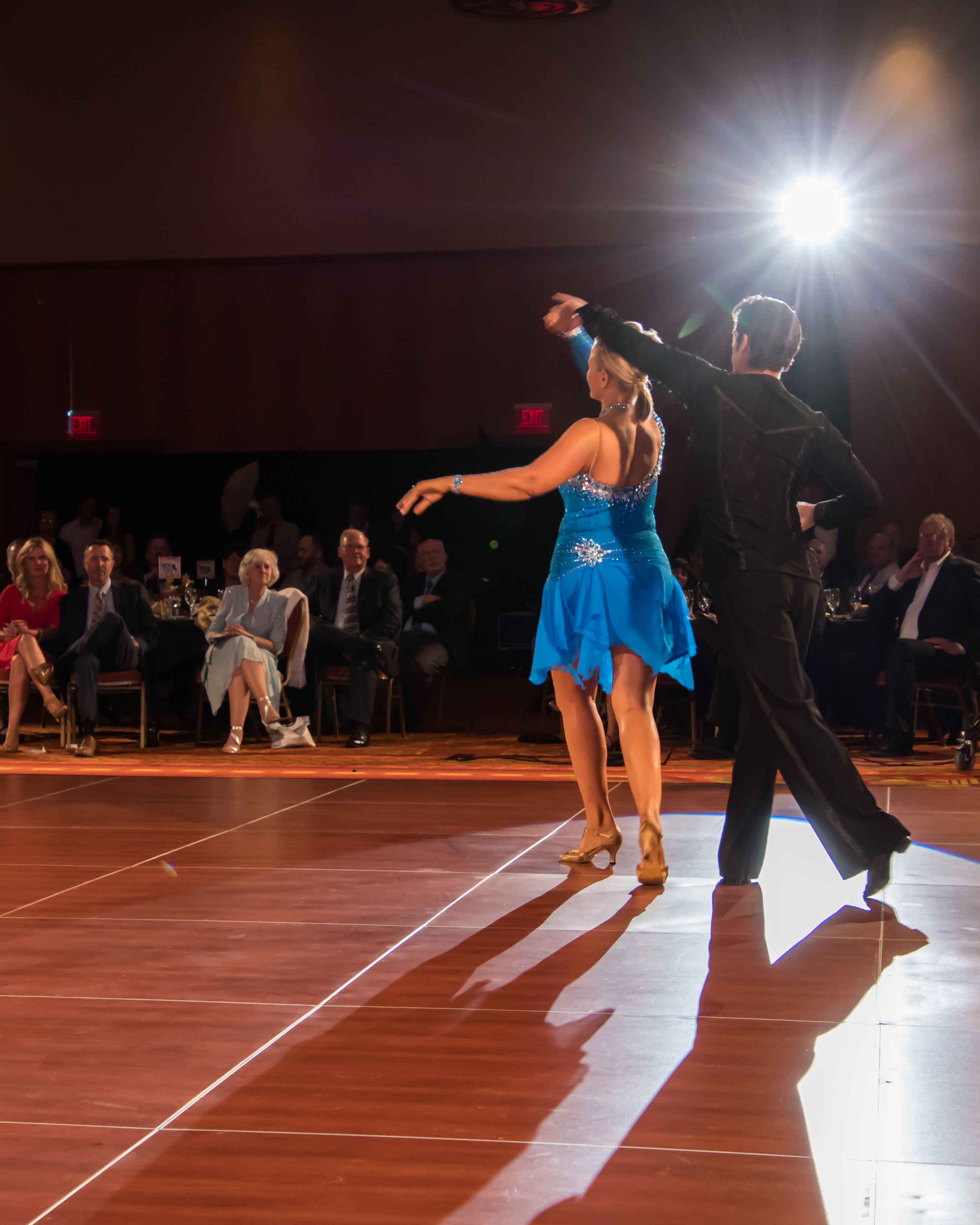 DancingStars2018-7042
