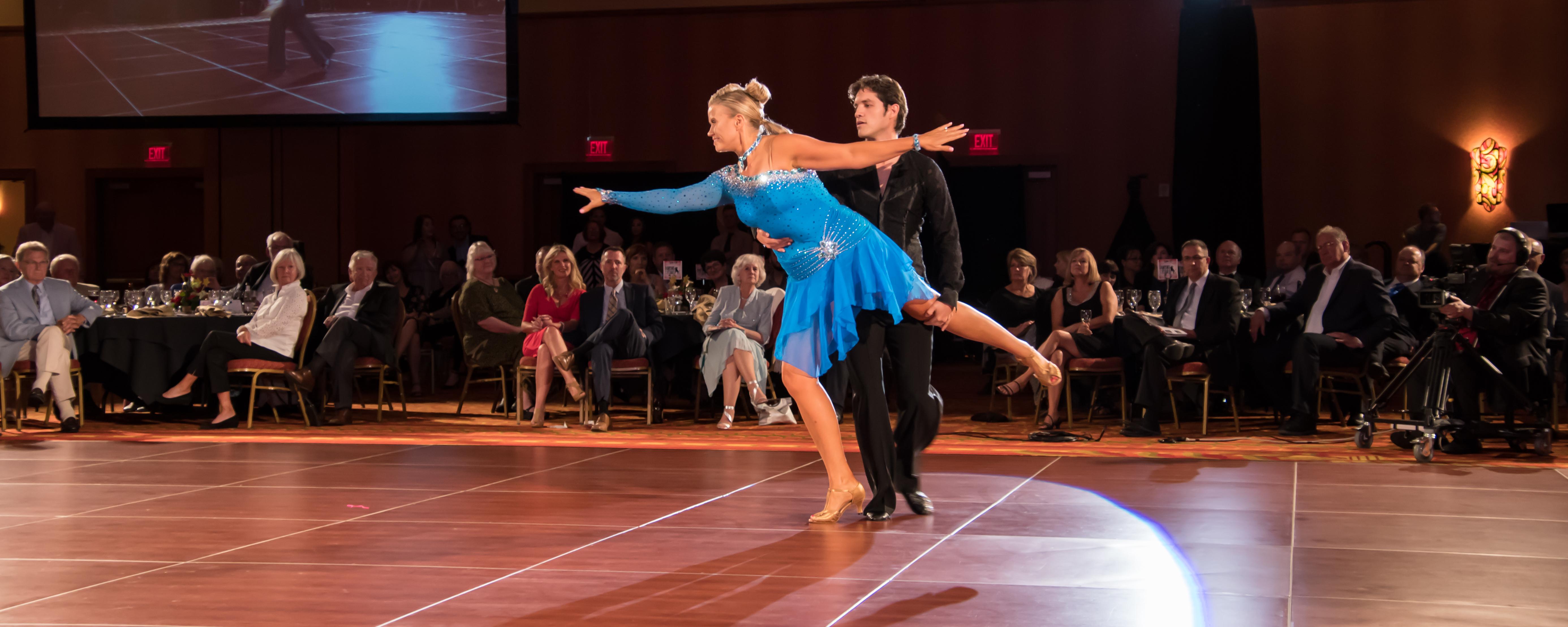 DancingStars2018-7043