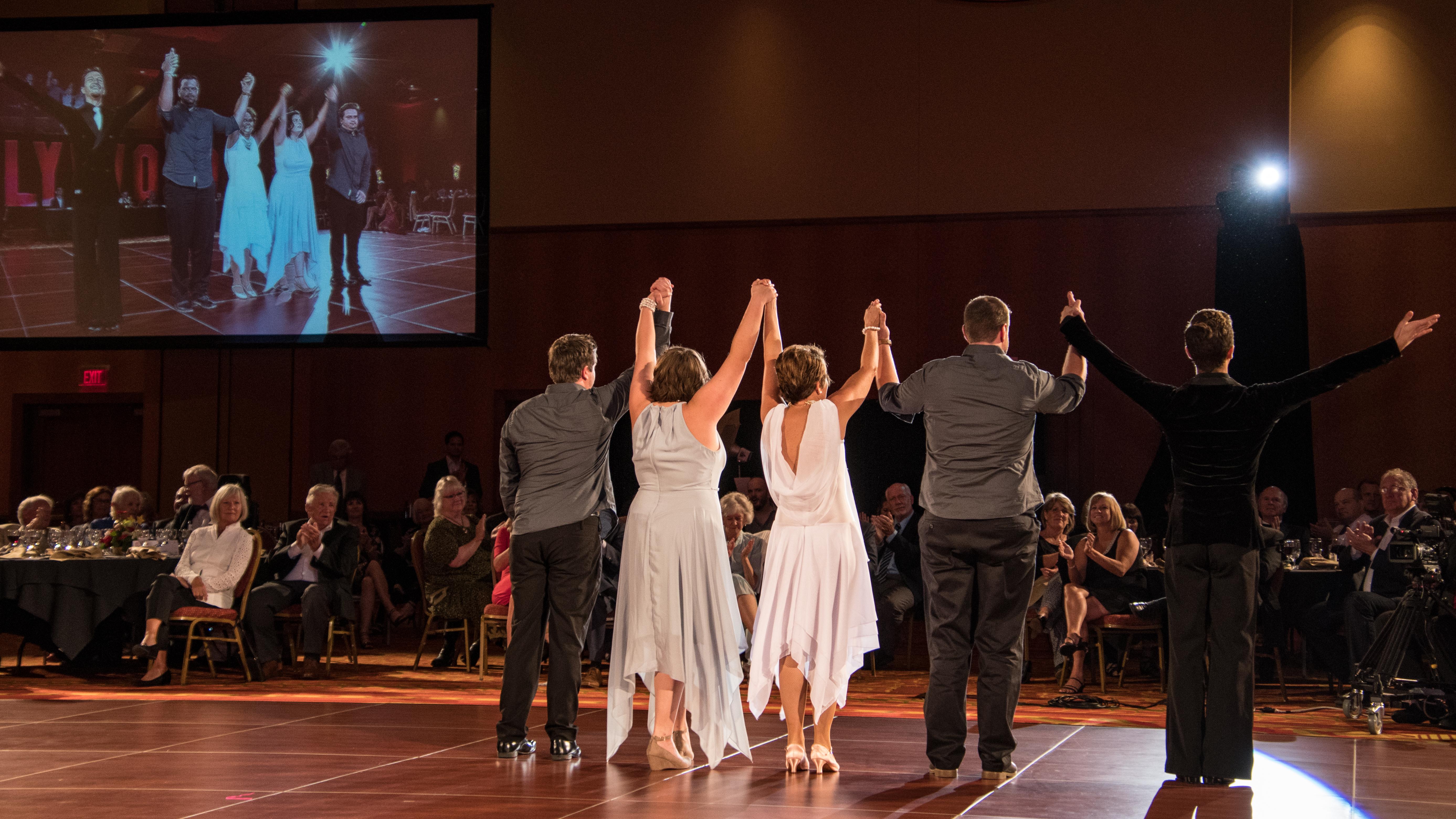 DancingStars2018-7116