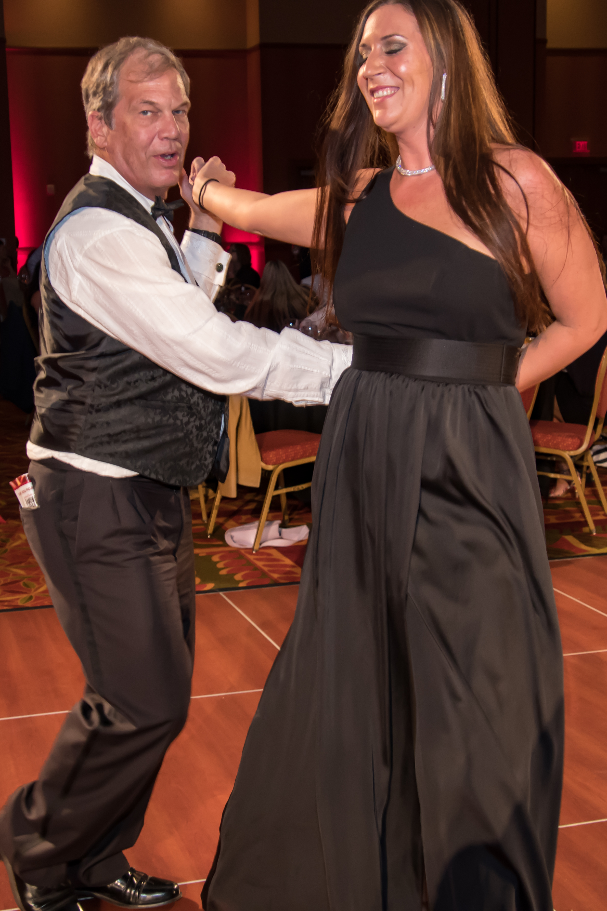 DancingStars2018-7293