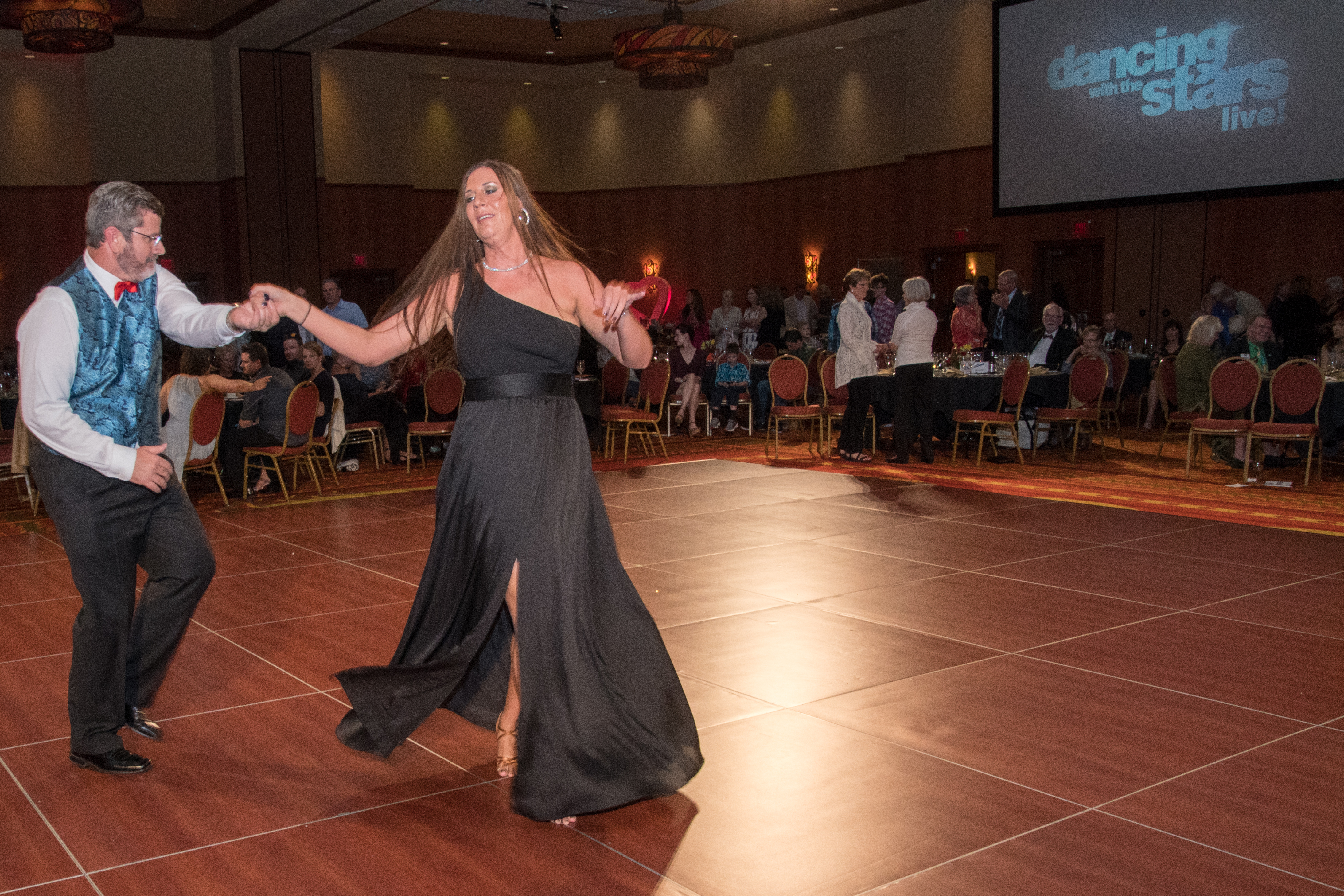DancingStars2018-7312
