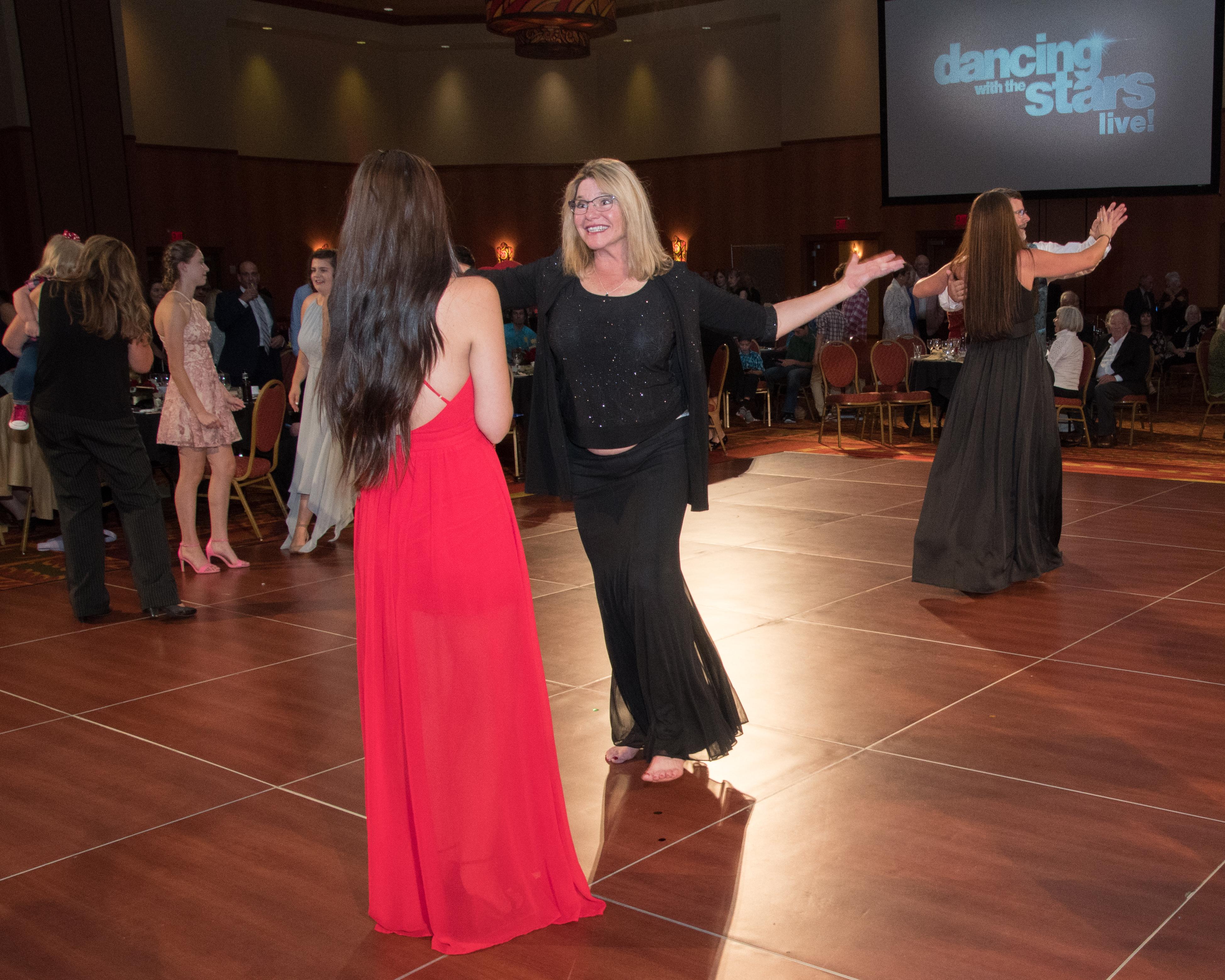 DancingStars2018-7340