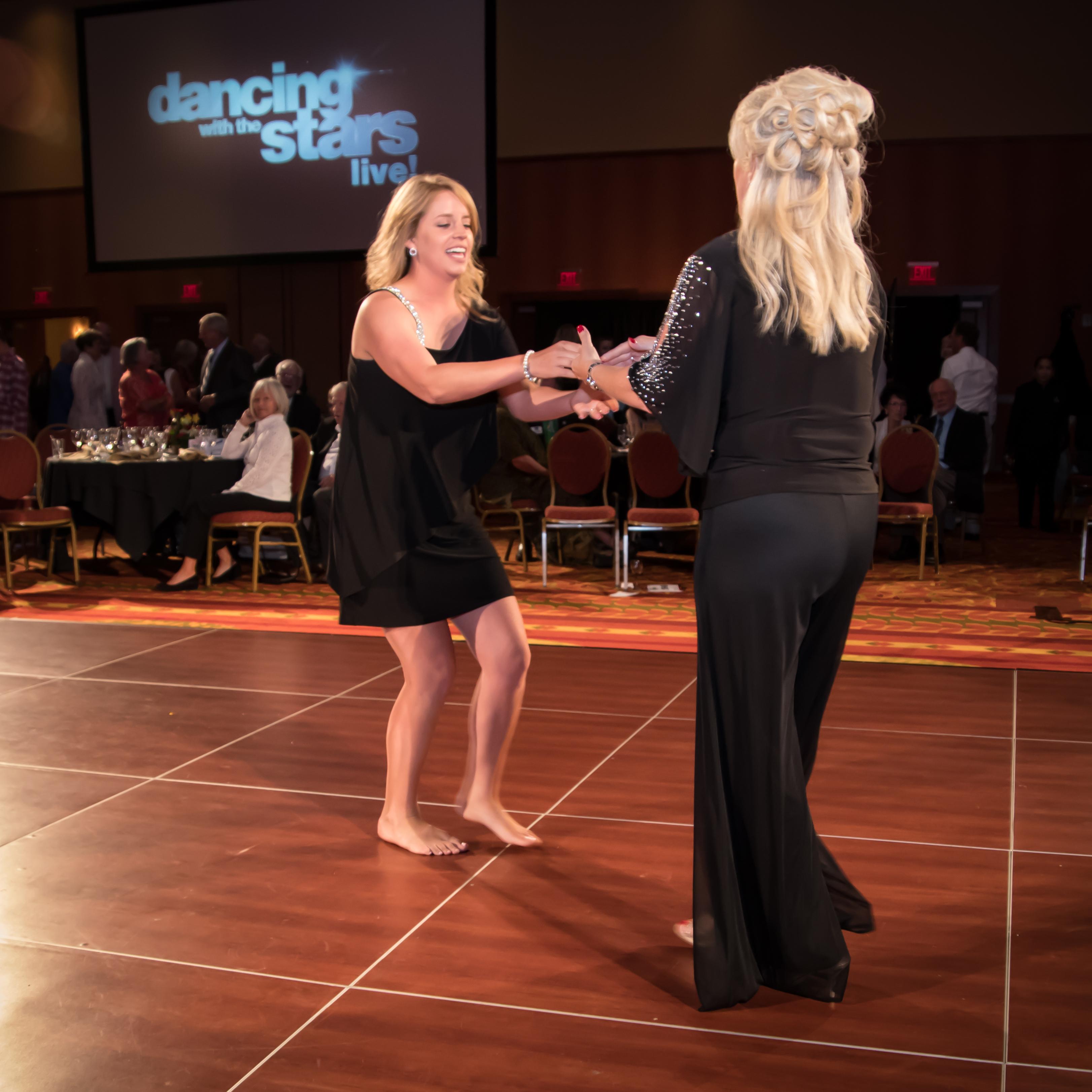DancingStars2018-7345