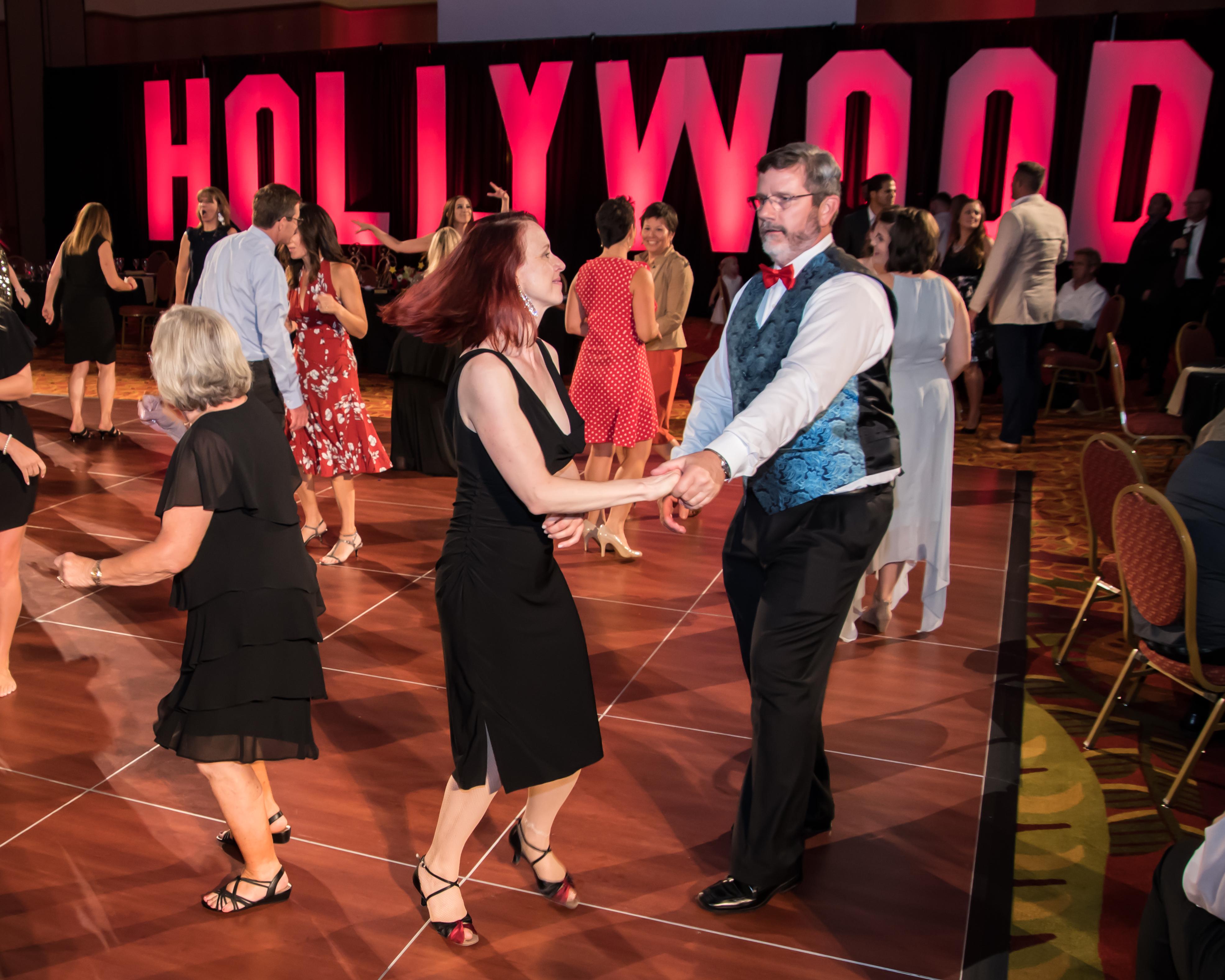 DancingStars2018-7351