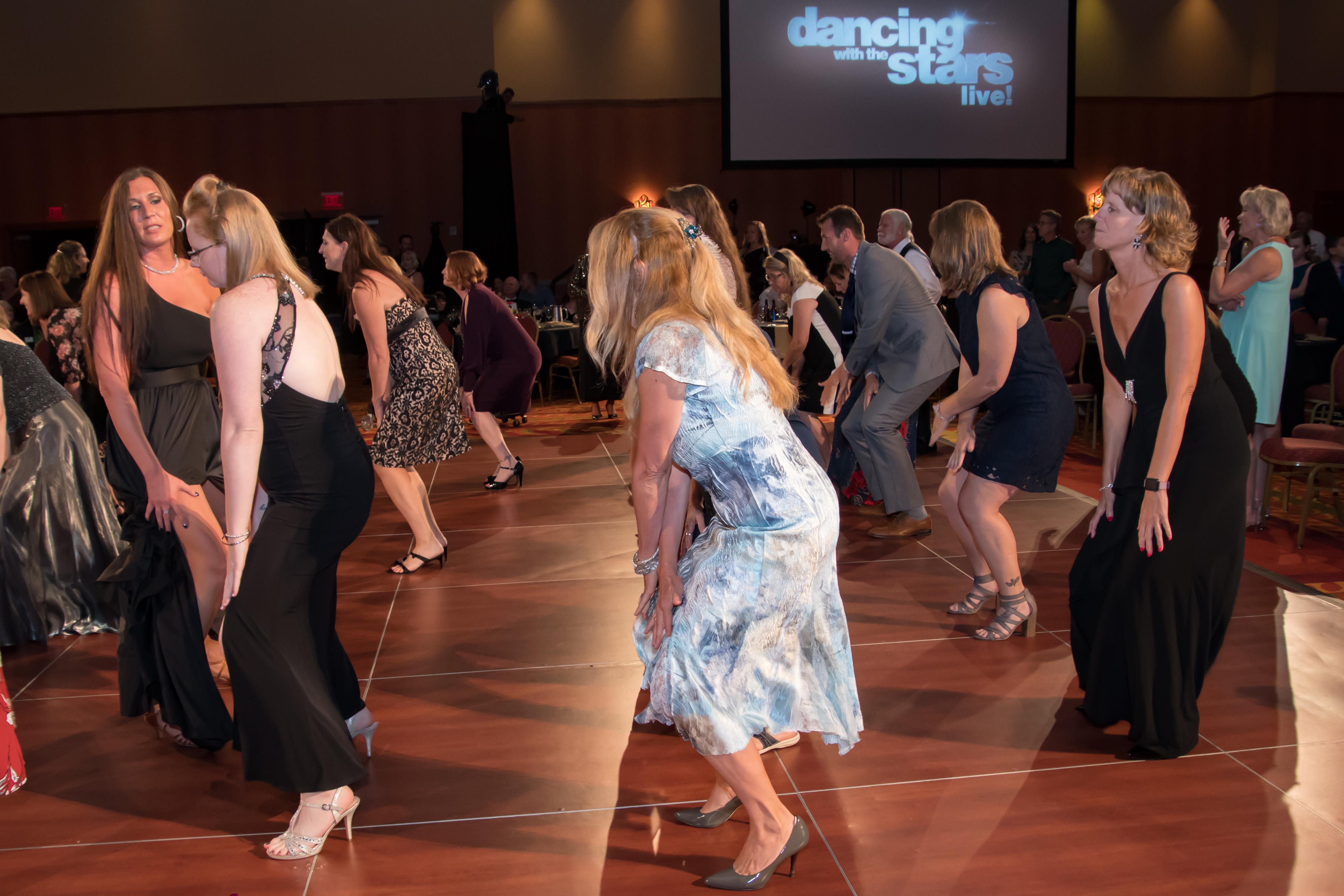 DancingStars2018-7369