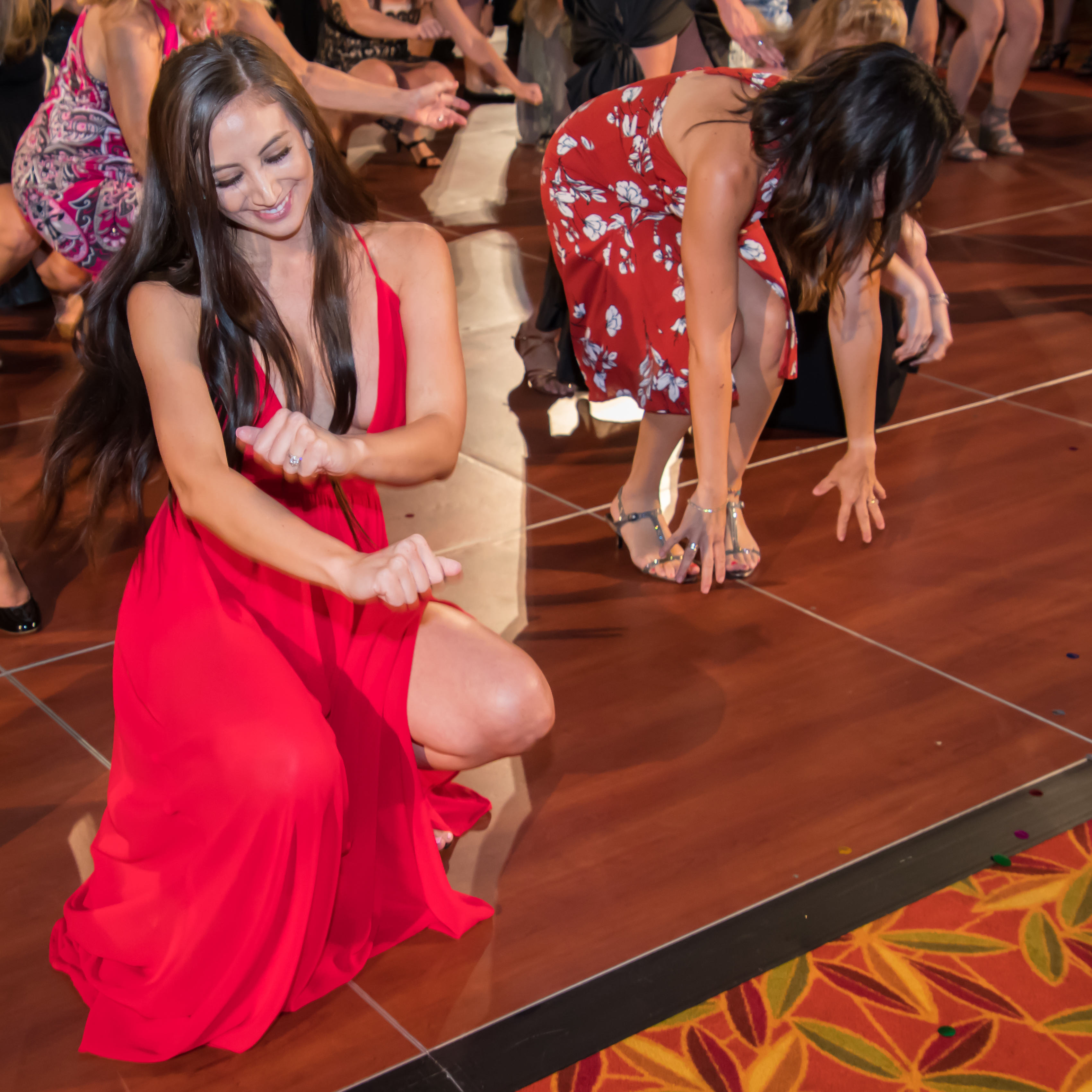 DancingStars2018-7376