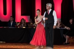DancingStars2018-7261