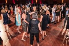 DancingStars2018-7361