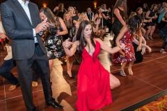 DancingStars2018-7375