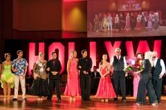 DancingStars2018-7404