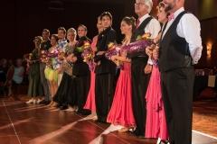 DancingStars2018-7405