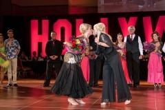 DancingStars2018-7422