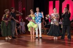 DancingStars2018-7423
