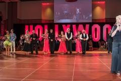 DancingStars2018-7428