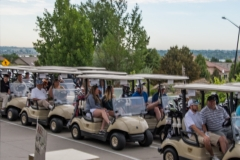 20180622LCCGolf DSC_5141untitled