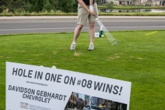 20180622LCCGolf DSC_5163untitled