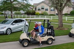 20180622LCCGolf DSC_5165untitled