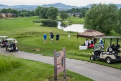 20180622LCCGolf DSC_5168untitled