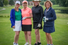 20180622LCCGolf DSC_5183untitled