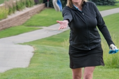 20180622LCCGolf DSC_5184untitled