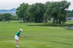 20180622LCCGolf DSC_5187untitled