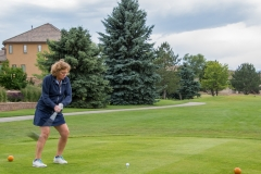 20180622LCCGolf DSC_5190untitled
