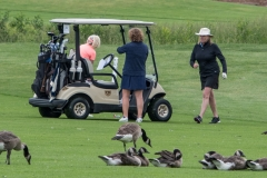20180622LCCGolf DSC_5197untitled