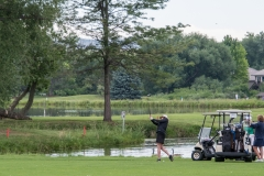 20180622LCCGolf DSC_5199untitled