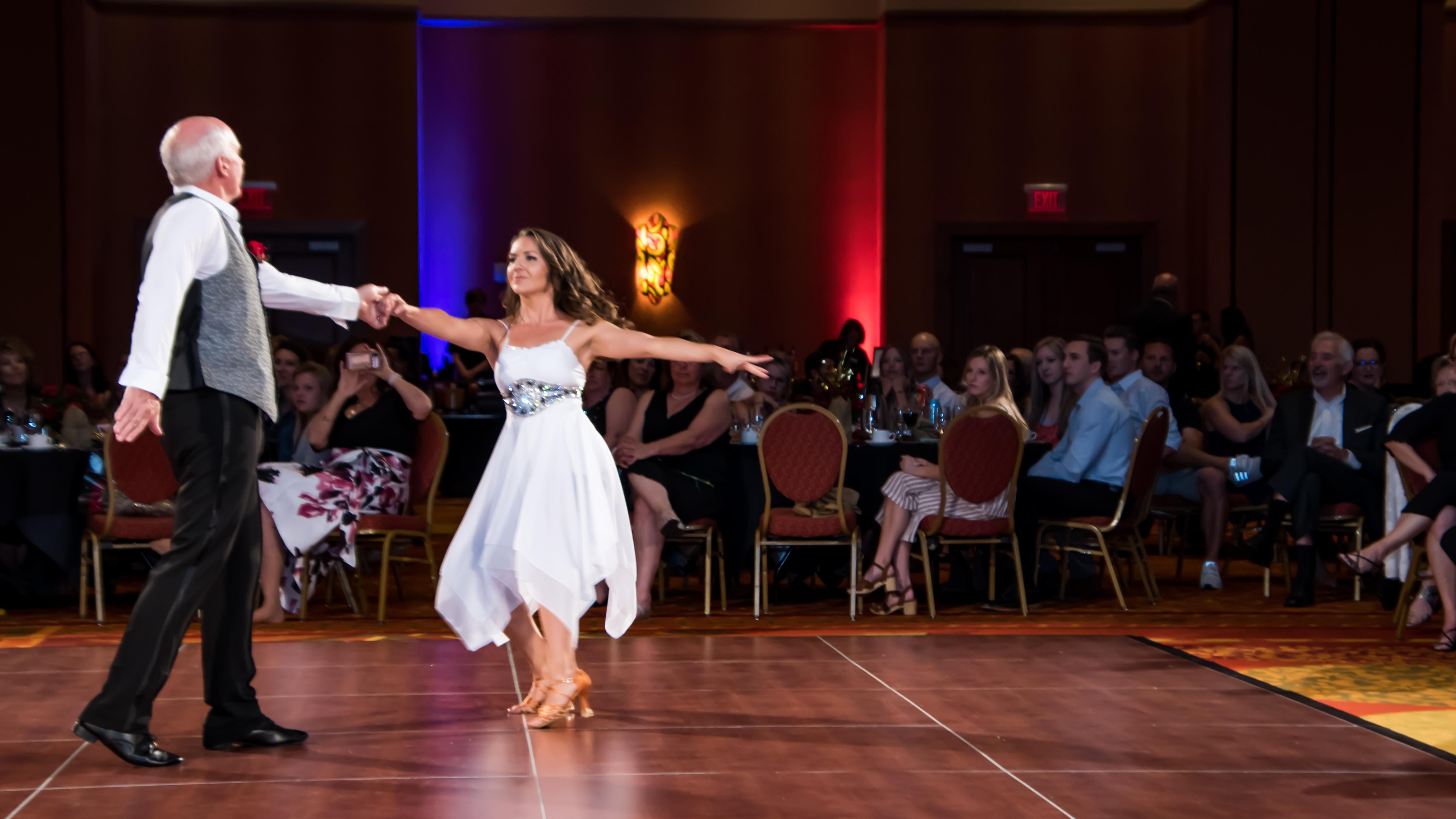 dancing-2312