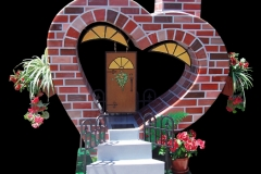 15-HomeSweetHomebrickhouse