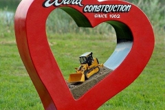 21-WardConstructionDSC2598a