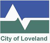 City of Loveland
