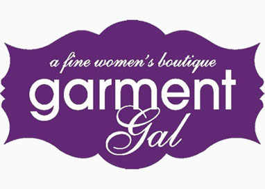 Garment Gal