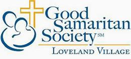 Good Samaritan Society
