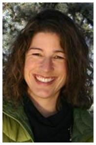Heather Lelchook