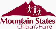 Mountain States Childrens Home