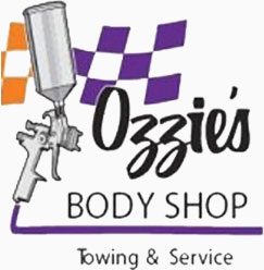 Ozzies Body Shop