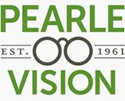 Pearl Vision