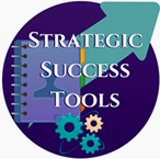 Strategic Success Tools