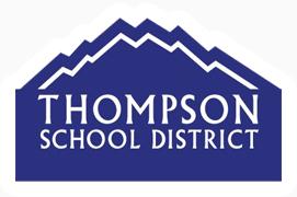 Thompson School District