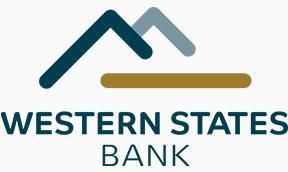 Western States Bank