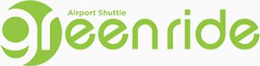 Green Ride Airport Shuttle
