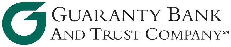 Guaranty Bank and Trust Company