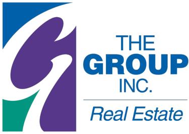 Bob Skillman, The Group, Inc.
