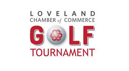 2019 LCC Annual Golf Tournament