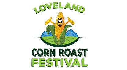 2019 Corn Roast Festival