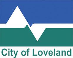 City of Loveland LiveLoveland