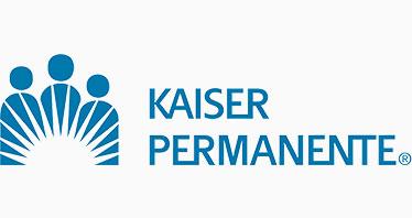 Kaiser Permanente LiveLoveland